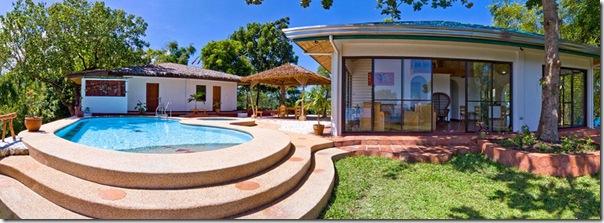 Sarim-facade_piscine-L3