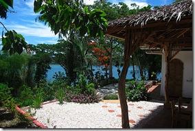 garden-corner-overlooking-puerto-galera