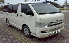 pgtransport-4