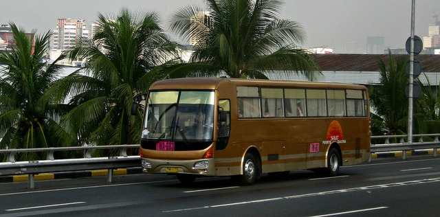pgtransport-9